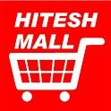 Hitesh Mall - Rajula icon