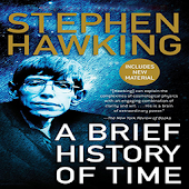 A Brief History Of Time By (Stephen Hawking) Android APK Download Free By Rustam Soft