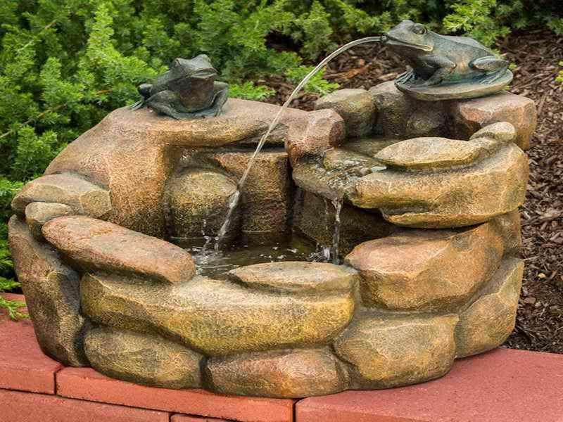 Water Fountain Design Ideas Android Apps on Google Play