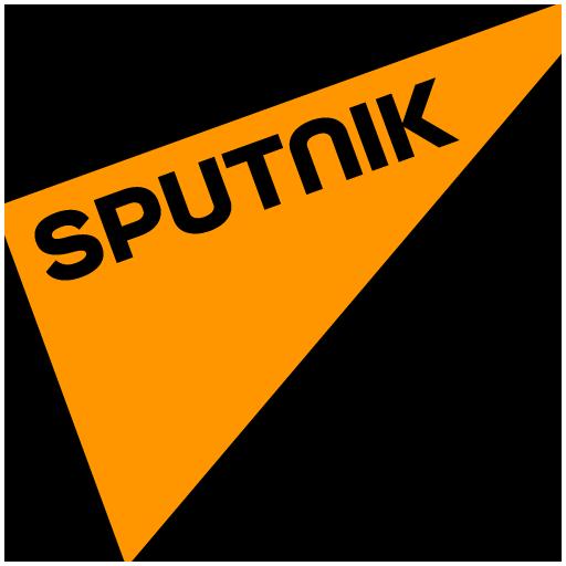 SPUTNIK avatar image