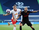 🎥 Ligue des Champions: money time encore décisif, fin de l'aventure pour Yannick Carrasco