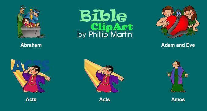 http://bible.phillipmartin.info/index.htm