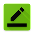 Do-ing - Task Scheduler icon