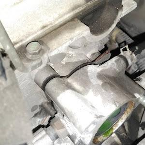 アルト HA23V 平成13年式のカスタム事例画像 かしうさ🐰さんの2020年07月30日09:03の投稿