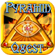Pyramid Quest Android apk