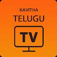 My Telugu TV icon