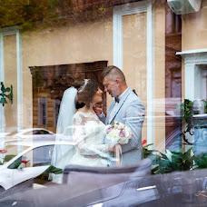 Wedding photographer Lady Di (photoladydi). Photo of 30.05.2017