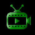 PK Remote