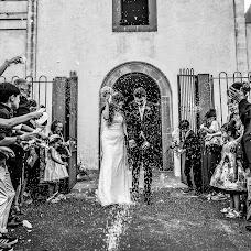 Fotografo di matrimoni Dino Sidoti (dinosidoti). Foto del 12.02.2019
