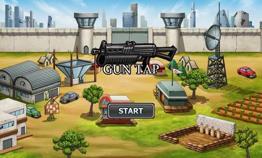 Gun Tap