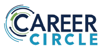 Career Circle