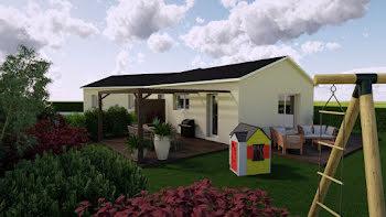 maison à Auxon-Dessous (25)