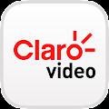 Claro video download