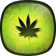 Weed HD Live Wallpaper 1.1.9 APK