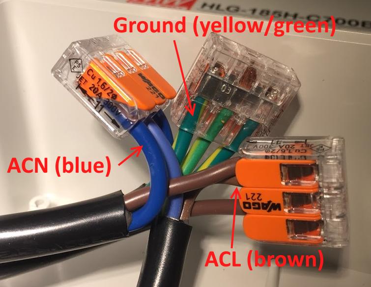 LED COB - GrowBoxGuy's DIY Guide