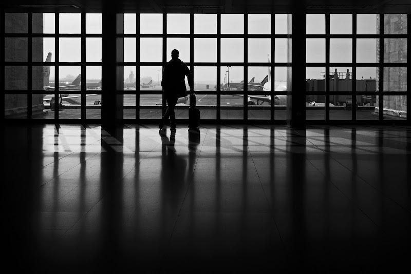 airport 2021 di carcat