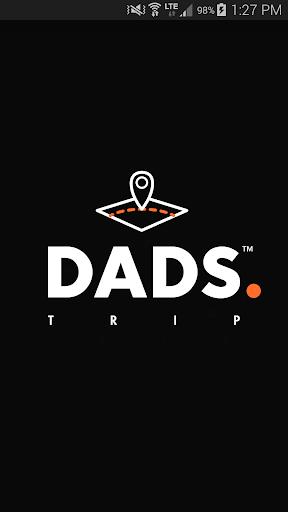 DADS Trip