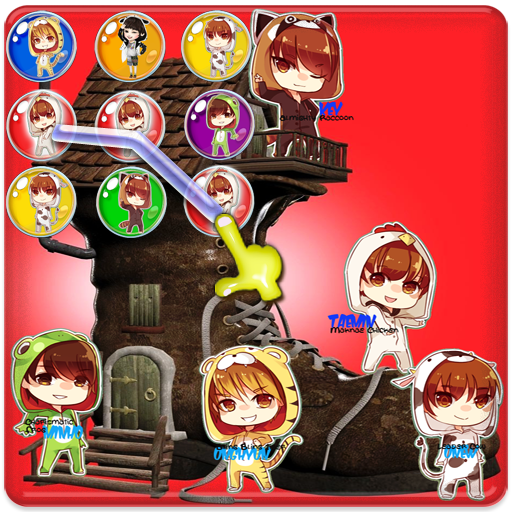 SHINee Baby.. file APK for Gaming PC/PS3/PS4 Smart TV
