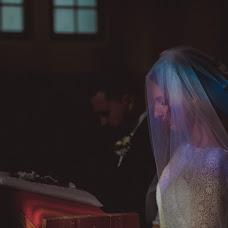 Wedding photographer Mario Bocak (bocak). Photo of 04.10.2018