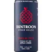 Duntroon Standing Rock Cider
