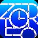 時刻表ZERO - Androidアプリ