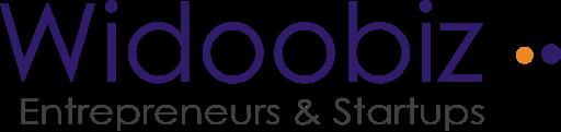 Entreprendre, création d'entreprise WIDDOBIZ partenaire de la journée RENCONTRE en Occitanie