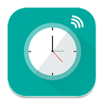 Time Speaker - Talking Clock 2.2
