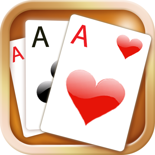 Solitaire Classic 2017 (game)