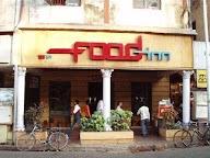 Food Inn photo 3