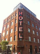Photo: Wythe Hotel