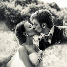 Wedding photographer Roman Rozhnev (ronjee). Photo of 20.01.2015
