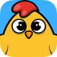 Catch The Chicken icon