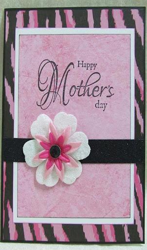 Mother's Day Cards & Wallpaper 1.0 screenshots 7