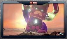LEGO® マーベル スーパー・ヒーローズ ザ・ゲームのおすすめ画像3
