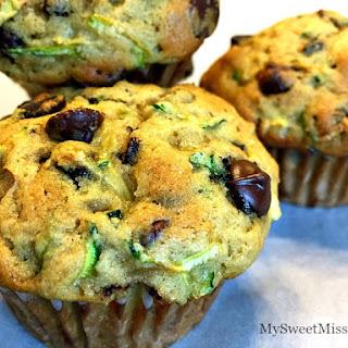 Sticky Muffins Recipes