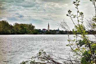 Photo: Tovačovský zámek
