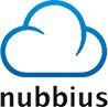 Nubbius logo
