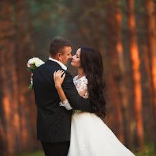 Jurufoto perkahwinan Olga Khayceva (Khaitceva). Foto pada 22.09.2019