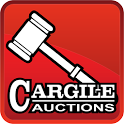 Cargile Auctions icon