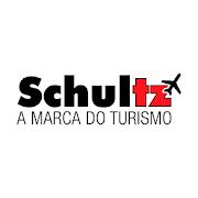 Schultz Agentes