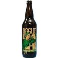 Rogue Juniper Ale