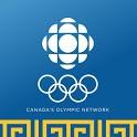 CBC Sports Olympics icon