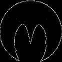 A.I. Bots icon
