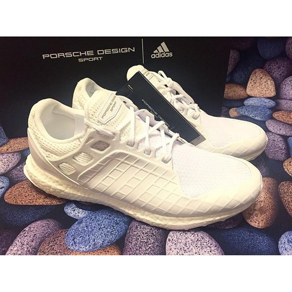 adidas porsche design pds - trainer bb0682 durch 10,