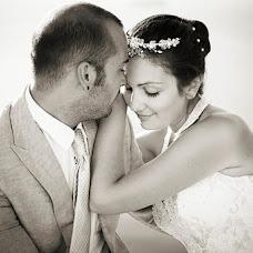 Wedding photographer Kseniya Isakova (kellynow). Photo of 08.04.2013