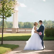 Wedding photographer Remi Pipine (RGStudio). Photo of 20.05.2015