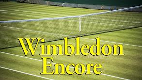 Wimbledon Encore thumbnail