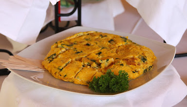 Photo: Frittata Magredi