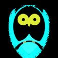 蓝灯笼 VPN (免费版)-翻墙 加速器