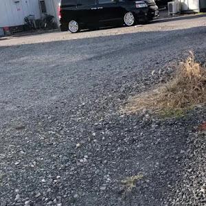 ヴォクシー AZR60Gのカスタム事例画像 悠太さんの2019年11月18日19:38の投稿